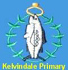 Kelvindale Primary School